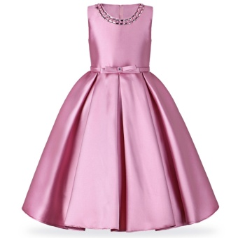 Party Dresses - intl