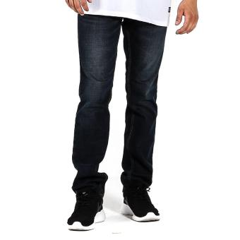 Penshoppe Slim Fit Jeans (Blue)