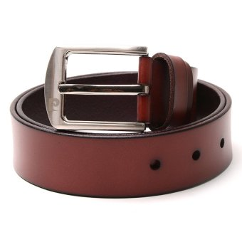 Pierre Cardin Belt (Black)