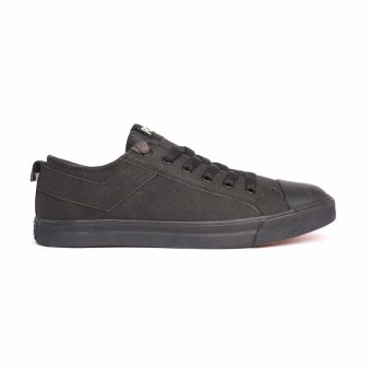 PONY Shooter Low (Black/Black)
