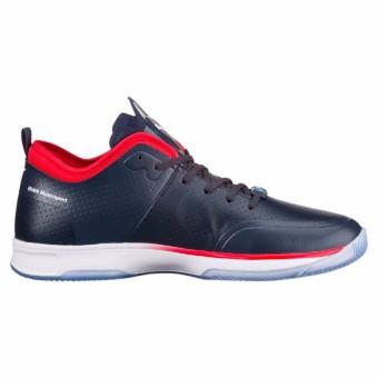 lazada puma shoes