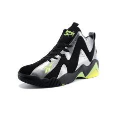 reebok classic basketball shoes