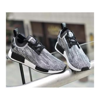 Running Shoes For NMD Runner Men's - intl Price Philippines