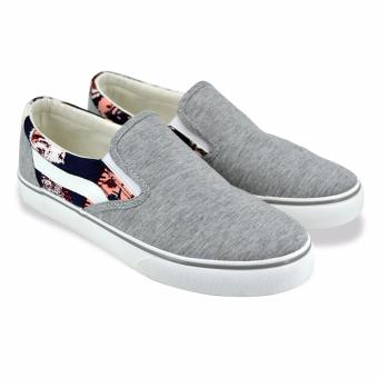 Rusty Lopez Mens Sneakers