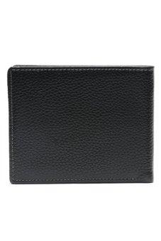 Santa Barbara Polo & Racquet Club Wallet (Black) - 3