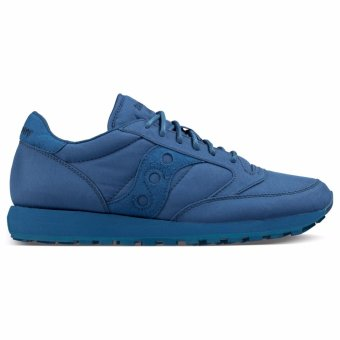 Saucony Jazz Original Mono (Navy) Price Philippines