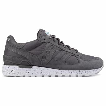 Saucony Shadow Original Ripstop (Charcoal) Price Philippines