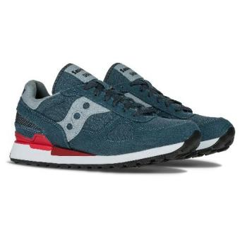 Saucony Shadow Original Vegan (Slate) Price Philippines