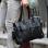 Shishang New style men's handbag travel bag