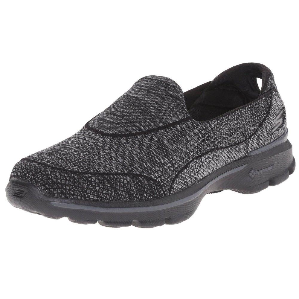 womens black skechers shoes \u003eUP to 32
