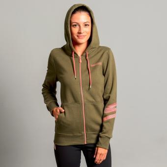 skechers hoodie