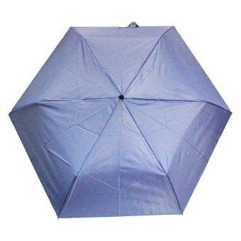 Slim Mini Umbrella (Lavender)