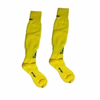 Star SO117 Soccer Socks Adult ( Yellow) Price Philippines
