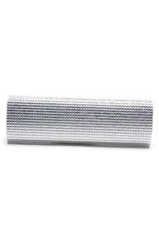Stratl 1180 Fashion La Gemma Party Bag (Silver) - picture 2