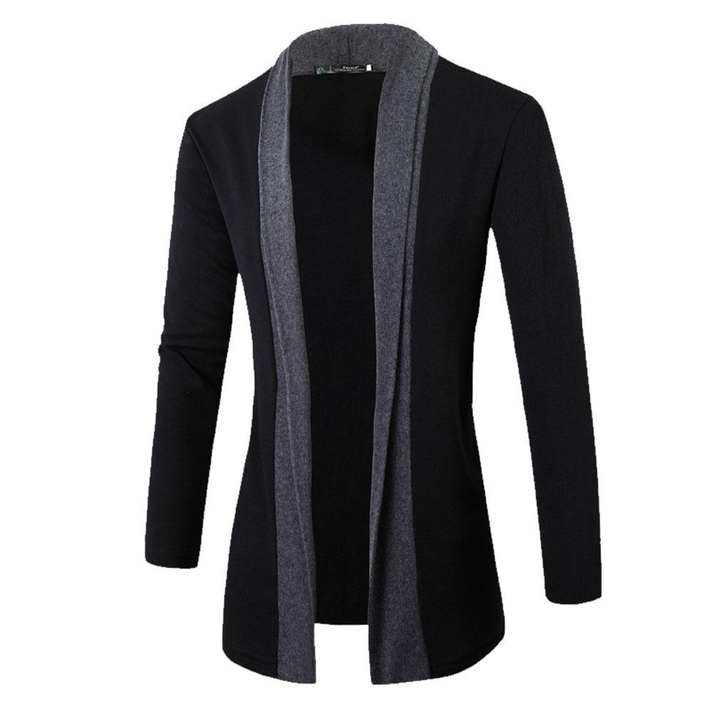 Cardigans for Men for sale - Mens Cardigans online brands, prices ...