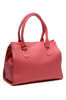 Sugar Adele Top-Handle Bag (Pomelo) Price Philippines