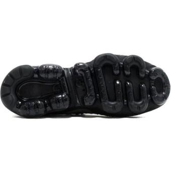 Summer Running Sneakers For Air Vapormax FlyShoes Knit 899473-003Men (Black) - intl - 2