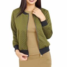 Bomber Jacket for Women for sale - Womens Bomber Jacket online ...