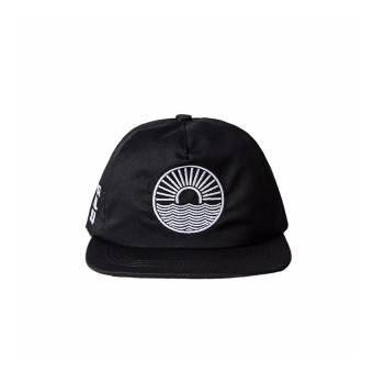 TEAM MANILA Protect (Black)