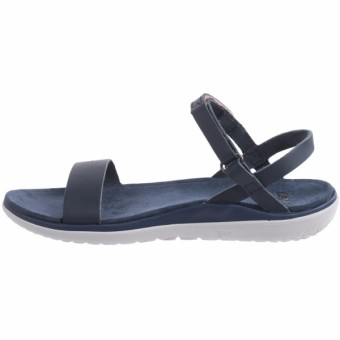 TEVA Terra-Float Nova Lux 1013044 (Navy) Price Philippines