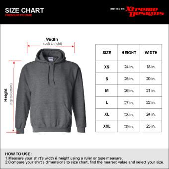 The Builder Apparel 01 DO IT BETTER-HOODIE no zip-black Civil Engineering Hoodie by Xtreme Designs - 3