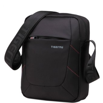Seller Tigernu Casual Business Shoulder Messenger Bag for Phone&Wallet(Coffee) Price And Model