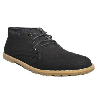 Tinman Harry Boy's Ankle Boots Price Philippines