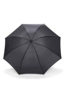 TNL Foldable Umbrella (Black)