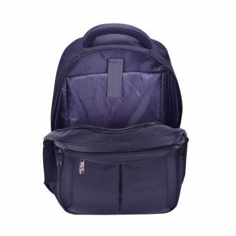 Transgear 163 Backpack (Black) - 4