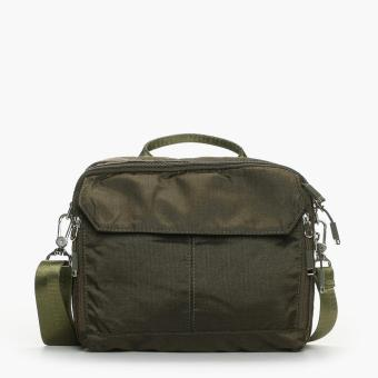 Travel Basic Tori Sling Bag (Fatigue)