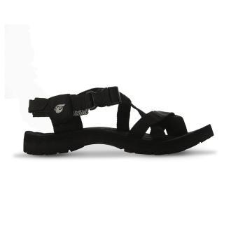 Tribu Outdoor Sandals Subanon Black - 2