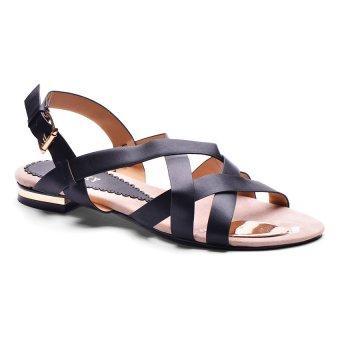Twinky Sandals 82300123 (Black)