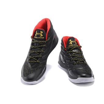Under Armour Basketball shoes Stephen Curry Sport shoes - intl - 2