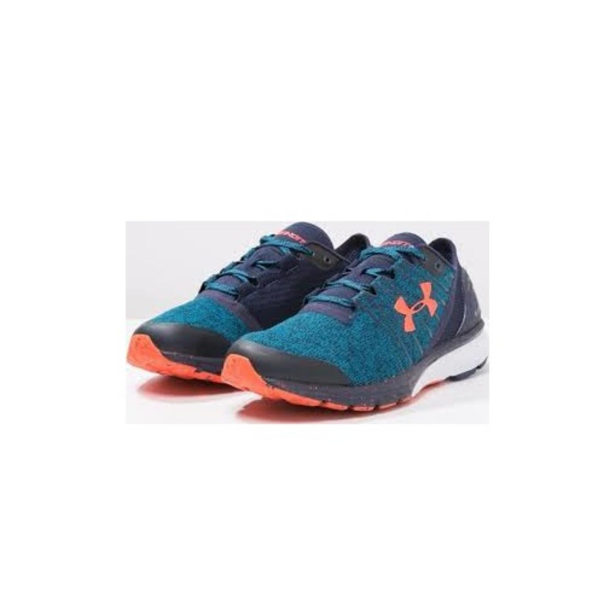 official photos 506f1 af36e Philippines | Under Armour Men's Charged Bandit 2 Training ...