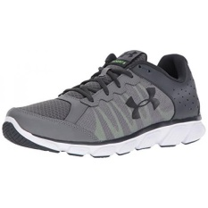 8ab93c9d under armour running shoes philippines