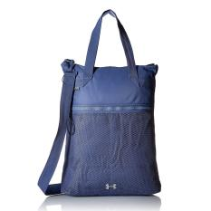 under armour on the run tote. under armour women\u0027s multi-tasker tote on the run 1