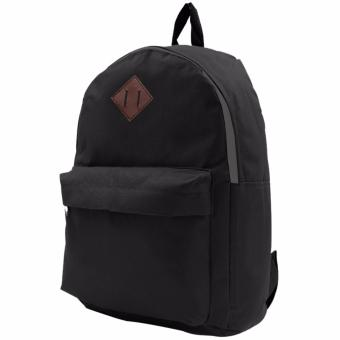 Urban Hikers Casual Lash Backpack (Grey)