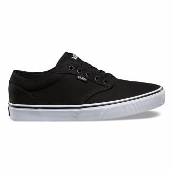 replica vans shoes philippines