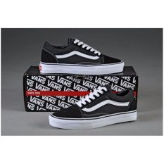 sell vans shoes