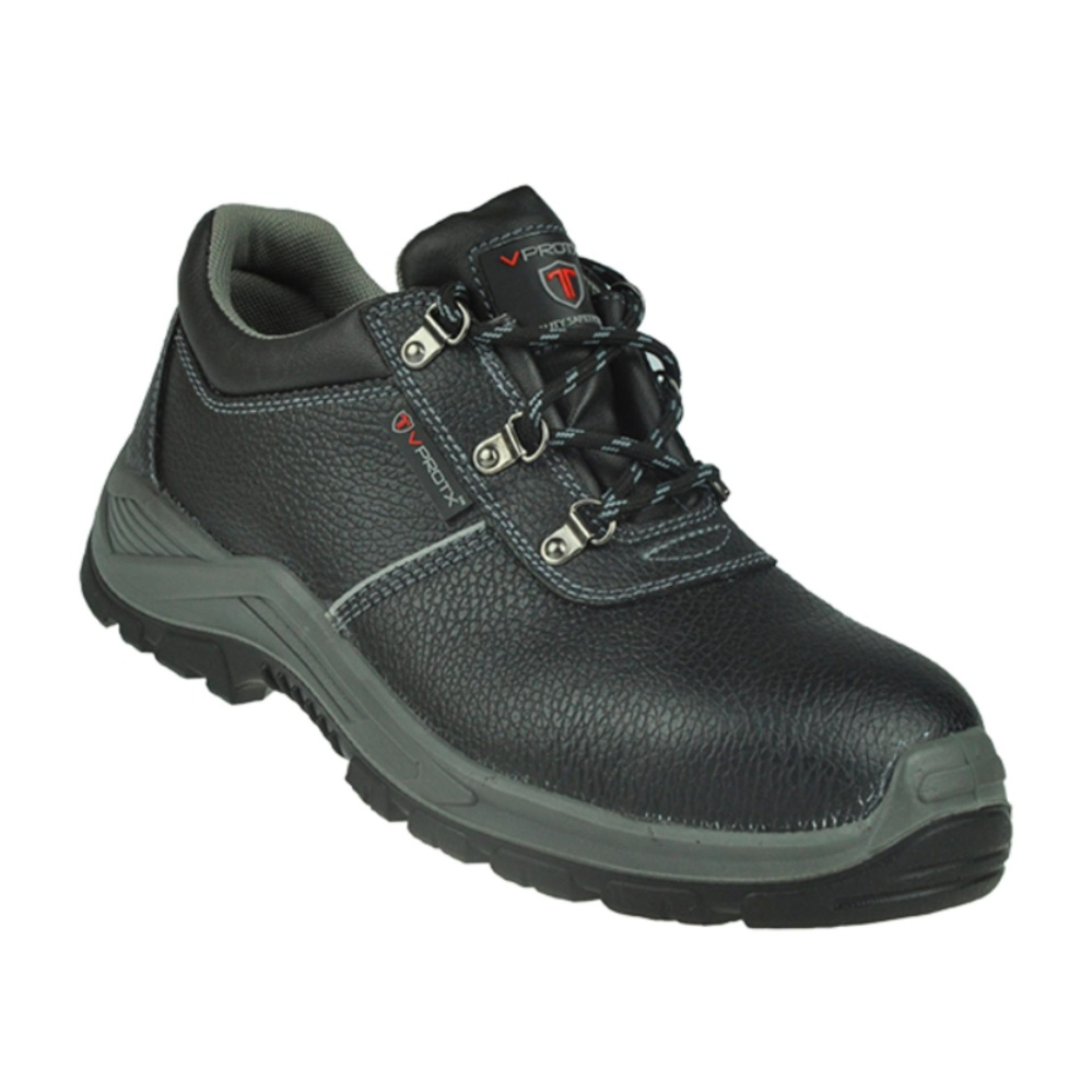 a8cc2f3b35d Philippines | VPROTX S3 Tank-L Low Cut Safety Shoes Work Boots Foot ...