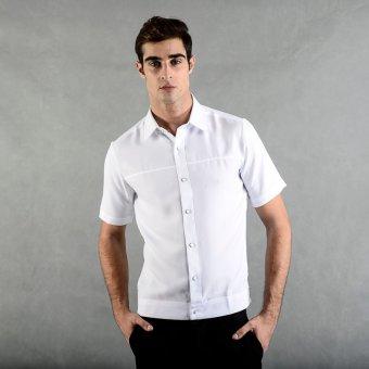 Womens Uniform Polo Shirts