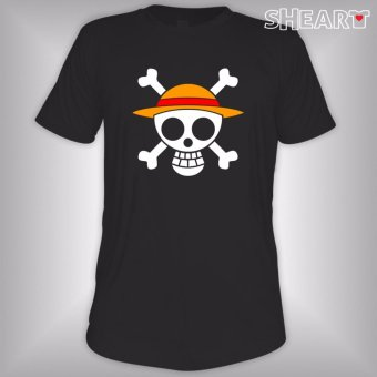Winner Brand Male T-Shirt One Piece (Black)