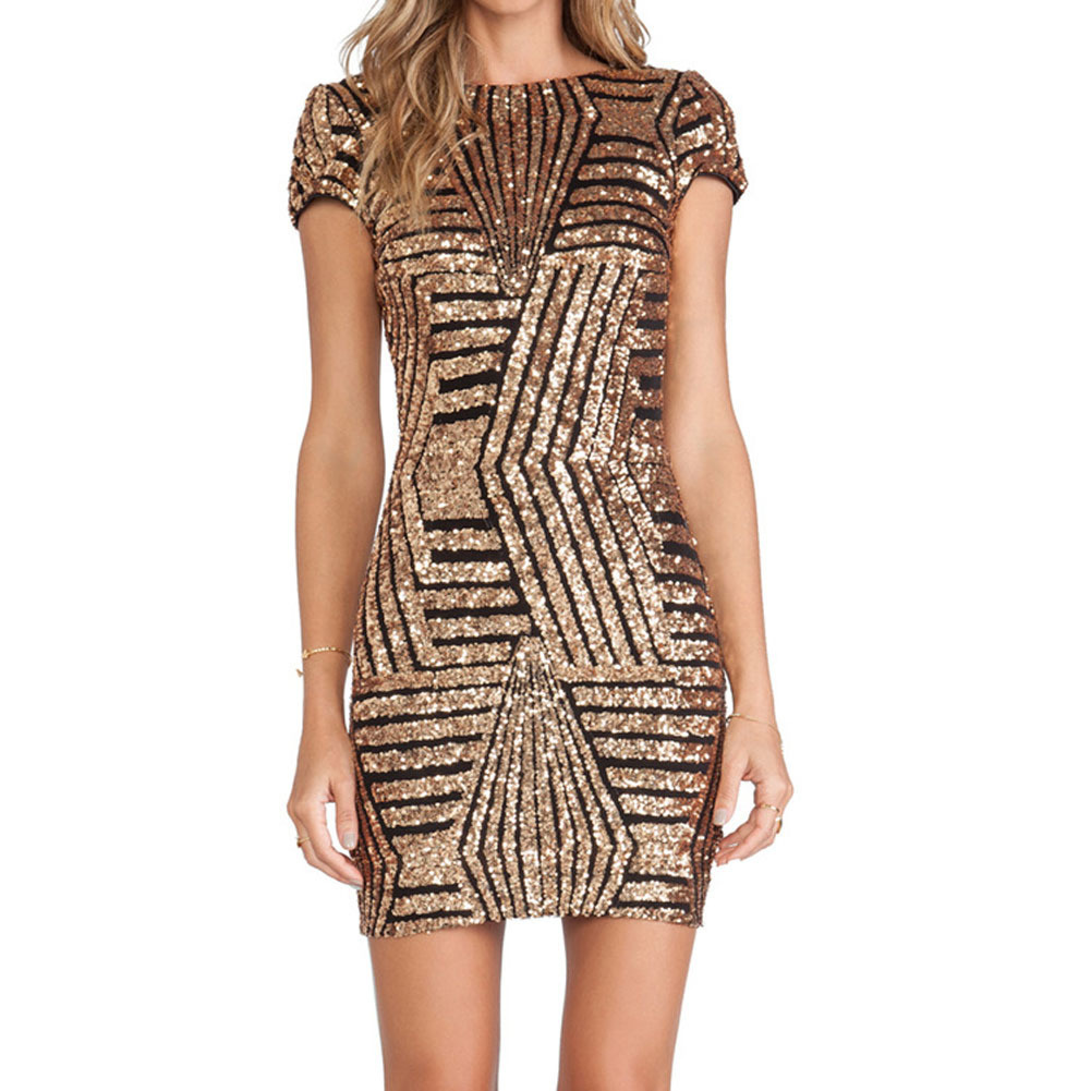 Dinner Party Dress Part - 31: Lazada Philippines