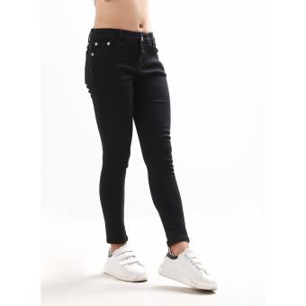 Women's Max Shape Black Skinny Jeans Price Philippines
