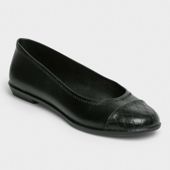 World Balance Easy Soft Dazzler Ladies Flats Price Philippines