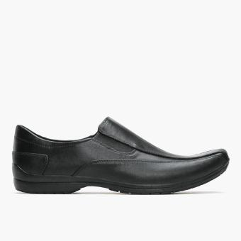World Balance Easy Soft Mexico Mens Shoes