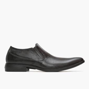 World Balance Easy Soft Venezia Mens Loafers