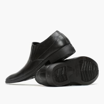 World Balance Easy Soft Venezia Mens Loafers - 5
