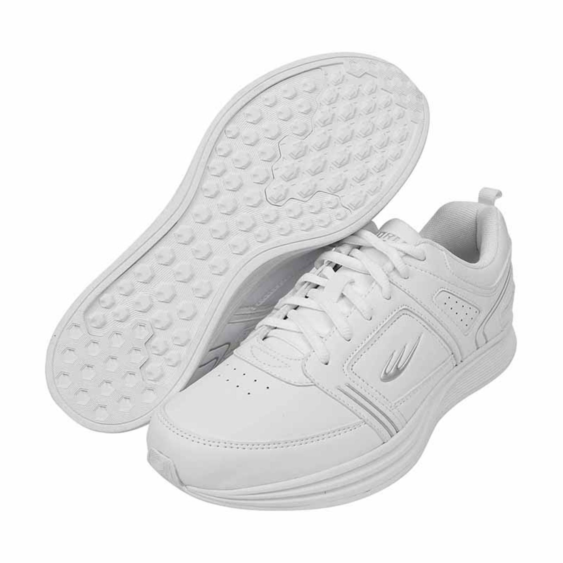 world balance shoes white style guru fashion glitz
