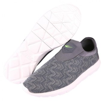 World Balance Lite Flex MS (Gray)